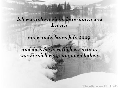 wintersee23