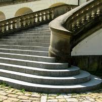 schlosstreppe9